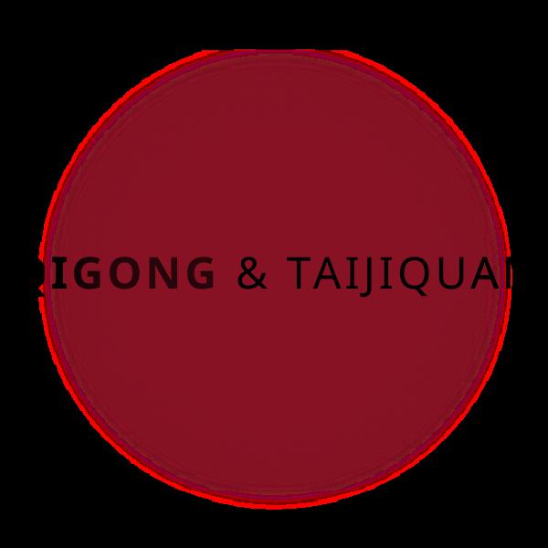 Qigong et Taijiquan